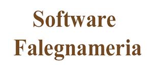 software falegnameria