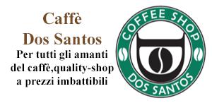 caffe dos santos