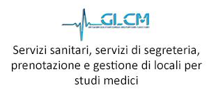 glcm consulting