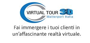 matterport italia