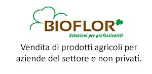 bioflor