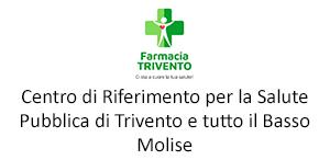farmacia trivento