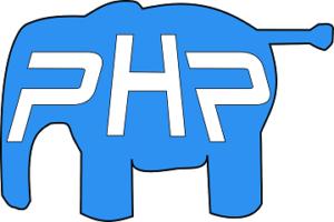 php servizi