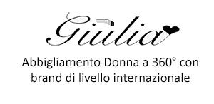 Abbigliamento Giulia
